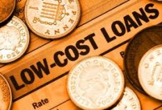 Payday loans on ssi image 4